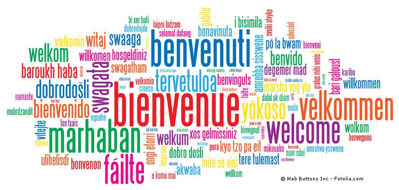 bienvenue theos.fr