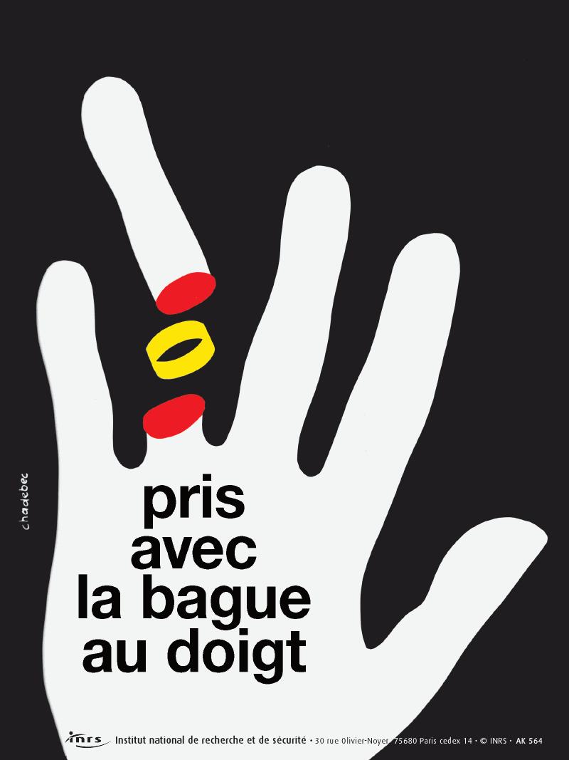 pris_avec_la_bague_au_doigt