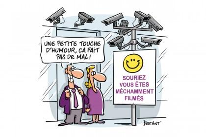 humour_incivilités