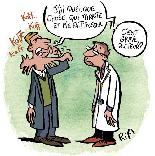 theos_toux poussieres
