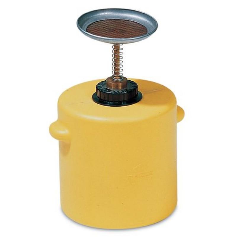 bidon-humecteur-en-polyethylene-pe-1-litre-jaune-30