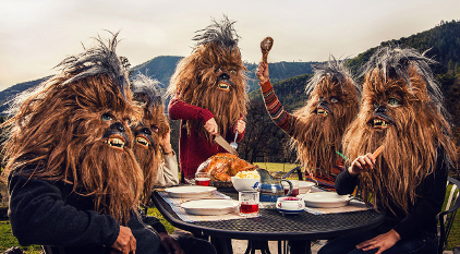 chewbacca-in-real-life-3