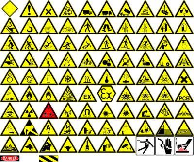 picto-avertissement