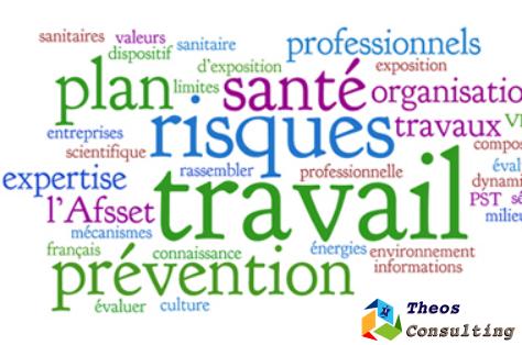 34a05a4eb92 Les 9 grands principes de la prévention Santé Sécurité au travail ...