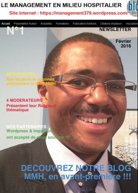 newsletter-nc2b01-blog-mmh-fevrier-2016