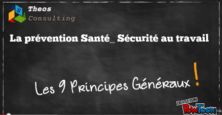 theos_principes prevention