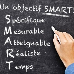 theos_SMART