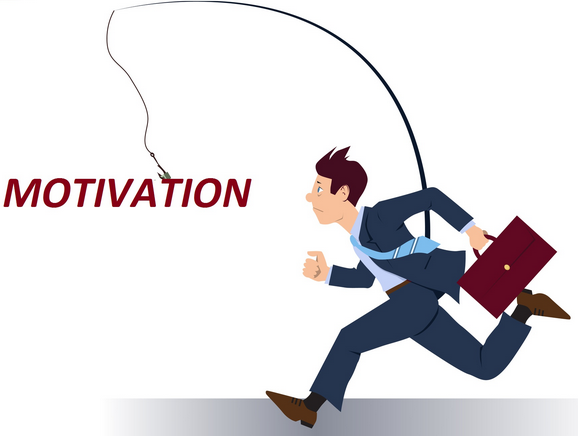 theos_motivation 2