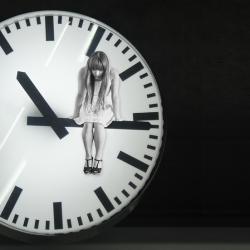 déprime horaires travail