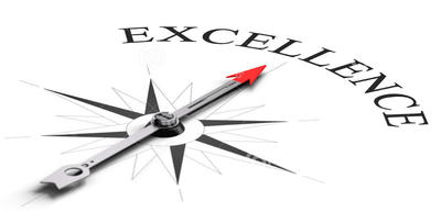 vers-l-excellence_product_image