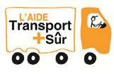 Aides_Financières _transport