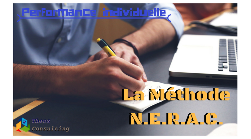 NERAC par Theos conculting