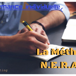 NERAC par Theos conculting