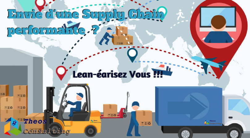 supply chain theos
