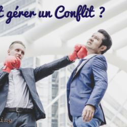 Theos_Gerer un conflit