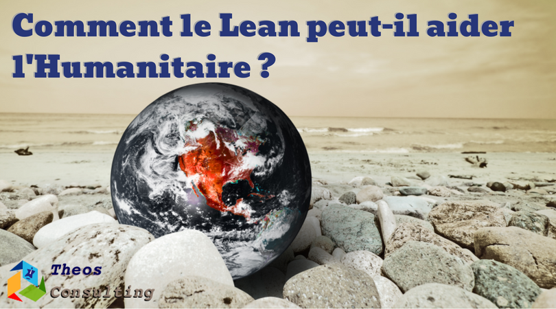 Lean humanitaire