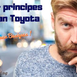 Theos_Les 14 principes du Lean Toyota
