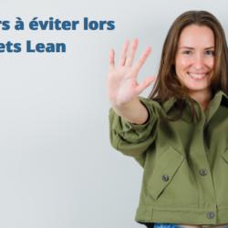 outil lean